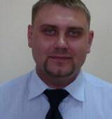 Щербаков Антон Александрович