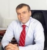 Оганян Карен Иосифович