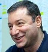 Вайн Игорь Тевьевич