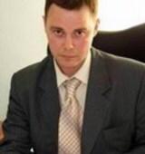 Даниленко Максим Игоревич