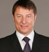 Егоров Аркадий Александрович