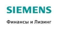 «Сименс Финанс» предлагает скидку до 625 тыс.руб. на лизинг транспорта