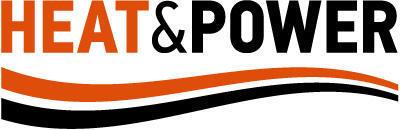 Найдите поставщика котельного оборудования для своего предприятия на выставке Heat&Power!