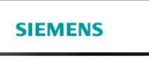 «Сименс Финанс» в Самаре работает по новому адресу