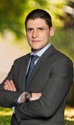 Интервью Генерального директора компании STIHL Александра Эрнандеса