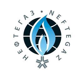 Программа выставки «Нефтегаз-2018» и ННФ охватывает широкий круг тем