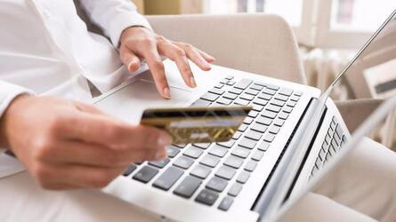 Зачем люди берут кредиты