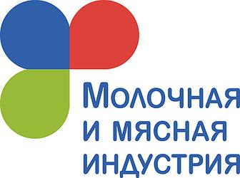 Компания «Флайт-М» примет участие в выставке «Молочная и Мясная Индустрия 2019», г. Москва.