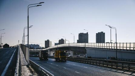 Китайская компания может принять участие в строительстве ТПУ в Москве