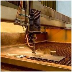Особенности методов обработки металла