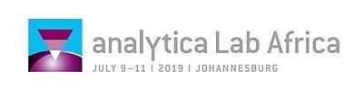 Оборудование «ВИБРОТЕХНИК» будет представлено на выставке analytica Lab Africa 2019