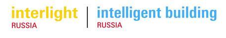 В России впервые пройдет выставка международного формата Light+Building