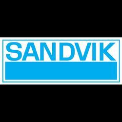 Sandvik запускает шумовые решения