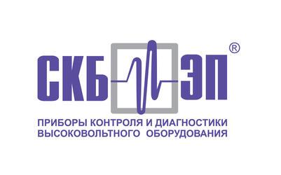 "Открыта регистрация на вебинар компании ""СКБ ЭП"""