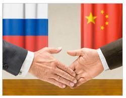 China Telecom открыл первый региональный офис в России
