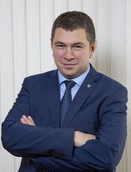 Интервью:  Сергей Скорых - генеральный директор АО «НИИ Вектор»