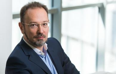 ИНТЕРВЬЮ: Кузнецов Евгений, заместитель генерального директора ОАО «Российская венчурная компания»