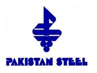 Пакистанский премьер предложил Pakistan Steel Mills китайцам