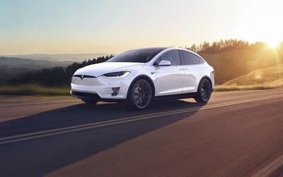 Владельцев электромобилей планируют освободить от транспортного налога на 5 лет