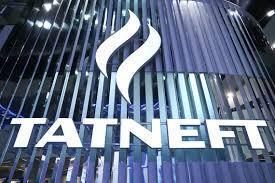 Ижорские заводы успешно отгрузили оборудование для ПАО «Татнефть»