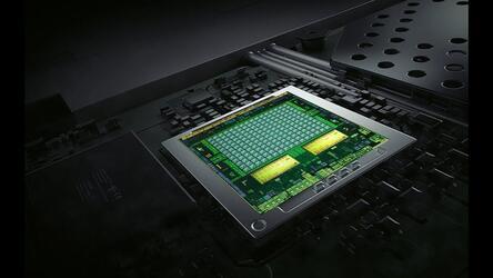 Недорогие смартфоны  станут умнее и мощнее с новыми процессорами ARM