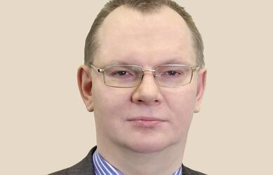 Алексей Потапов: НПЦ «Салют» приступили к созданию двигателя для модернизированного Як-130