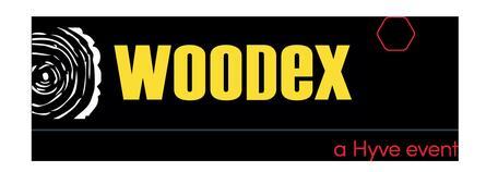 Woodex 2019 представляет новинки оборудования для деревообработки и производства мебели