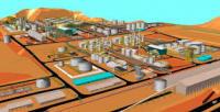Eramet и Tsingshan досрочно запустят никелевый проект в Индонезии