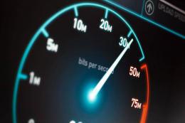 Качество обслуживания операторы смогут измерить с помощью специального ПО