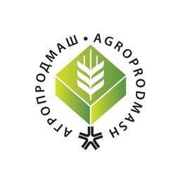 «Агропродмаш-2019» побил рекорды и выявил ключевые тренды индустрии