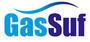 Выставка газобаллонного, газозаправочного оборудования и техники на газомоторном топливе GasSuf