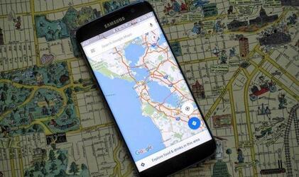 В Google Maps появился режим инкогнито – но работает он в пользу самого Google
