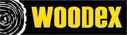Ознакомьтесь с деловой программой Woodex 2019