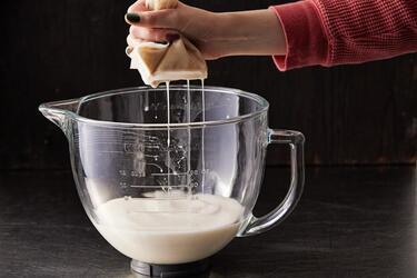 Крупнейший производитель молока в США Dean Foods подал заявление о банкротстве.