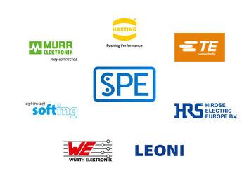 Перспективные соединения для промышленного оборудования и ИТ