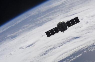 Минобороны России провело испытания малого спутника-инспектора