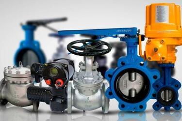 В Ярославской области запустили производство деталей для трубопроводной арматуры