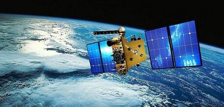 Российская группировка гражданских спутников выросла до 92 аппаратов