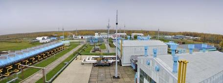 ГК «Энергоимпэкс» начала производство самых крупных в России преобразователей частоты ТПЧ-10/25000