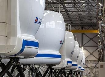 В ЦНТУ «Динамика» завершена масштабная ОКР по созданию авиационных ТСО нового поколения