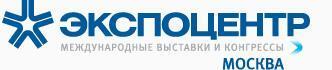 «Российская промышленная неделя»