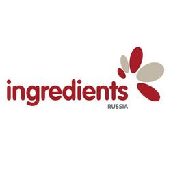 Выставка Ingredients Russia 2020