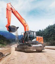 «Хит Машинери» расширяет бизнес на Дальнем Востоке