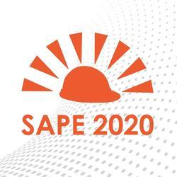 Выставка SAPE-2020 переносится на второе полугодие 2020 года