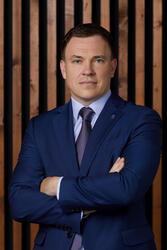 Интервью: Владимир Антонов, исполнительный директор ООО «ЧЕТРА»
