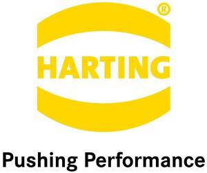 HARTING приглашает Вас принять участие в серии вебинаров о  преобразовании промышленности