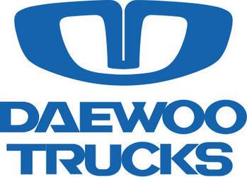 X5 Retail Group протестирует новый фургон-рефрижератор на шасси Daewoo