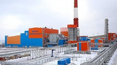 Специалисты «Прософт-Системы» приняли участие в создании систем автоматизации на Сахалинской ГРЭС-2