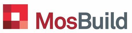 MosBuild Online продолжается: Куту Мазуэлос, Диана Балашова, Надежда Лазарева…
