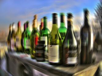 Технологии укупорки алкогольной продукции